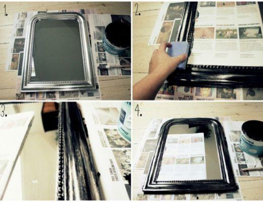 1-DIY-spejl-0013-680x510.jpg