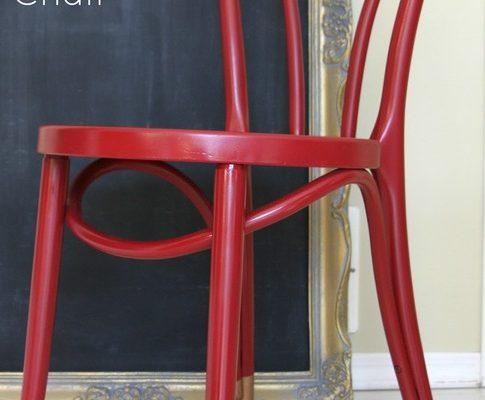 1-stol.jpg