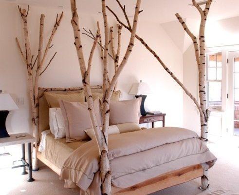 Soveværelse.jpg