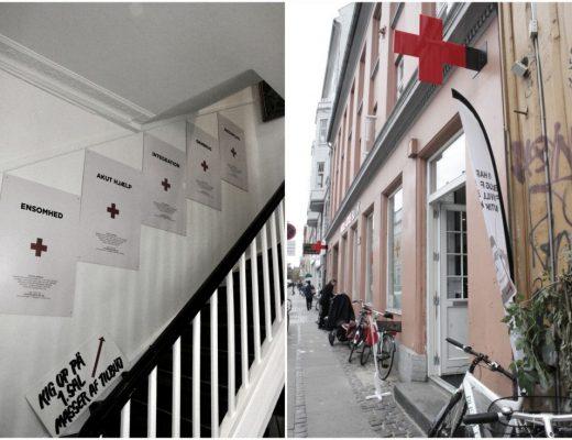 1-Røde-kors4.jpg