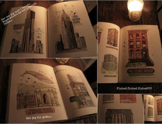 1-bog.jpg