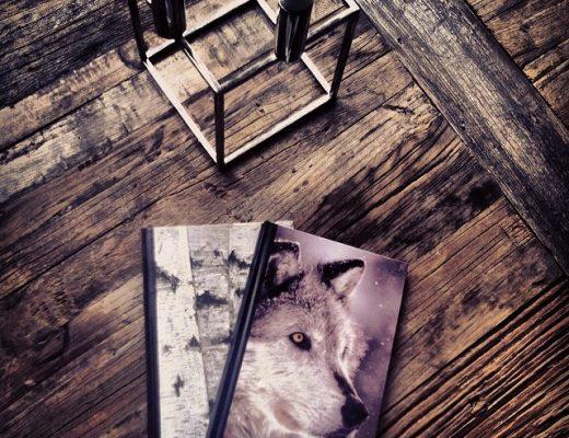 Notesbøger-SG.jpg