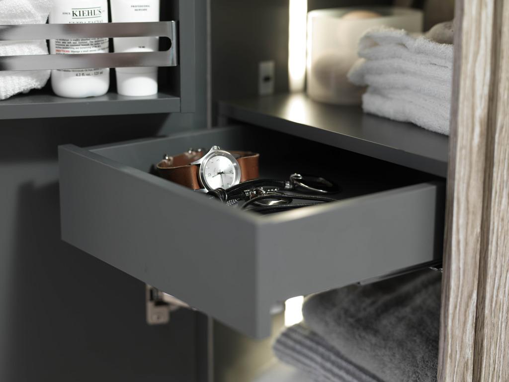 photo 42742-ifo-silva-high cabinet-right-lightgrey oak-detail1_zpsjvtzqico.jpg
