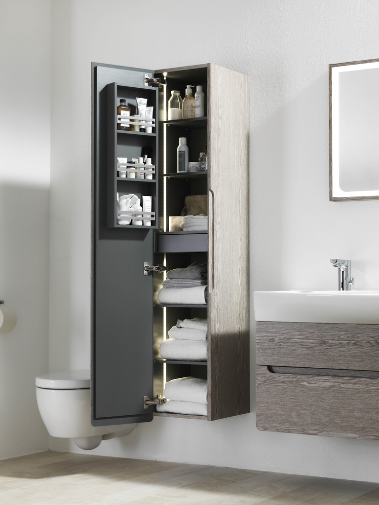 photo 42742-ifo-silva-high cabinet-right-lightgrey oak-showroom2-3_zpsojxtnmzg.jpg