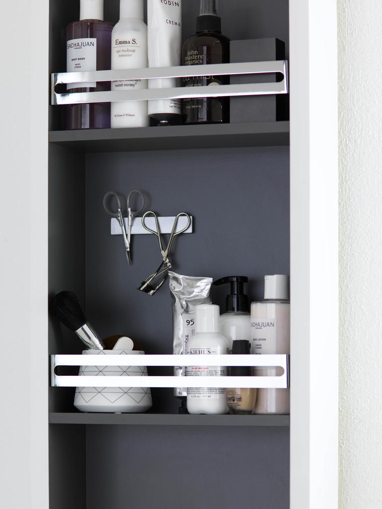 photo ifo-silva-high cabinet-white-detail1-1_zpsteyqacz7.jpg