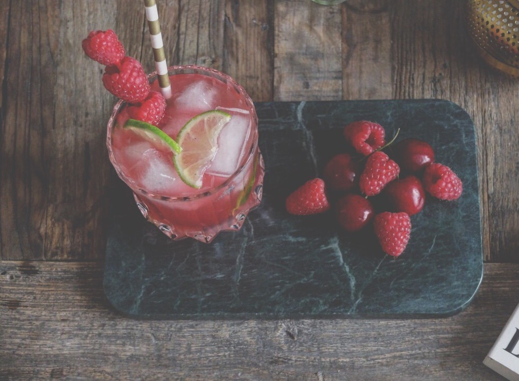 photo 206B47B1-0573-40F8-BCAE-72276F64A053_zpsb9mp68jd.jpg