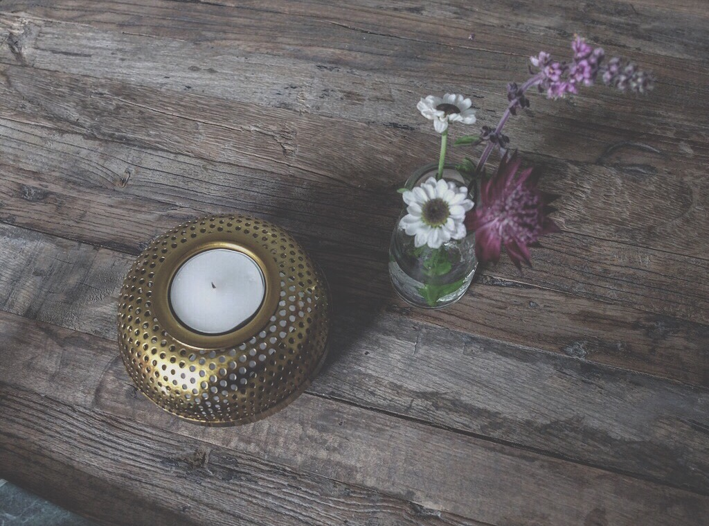 photo FDA0F203-77FB-4F04-946B-28A9B3BA7C30_zpscqtm4em5.jpg