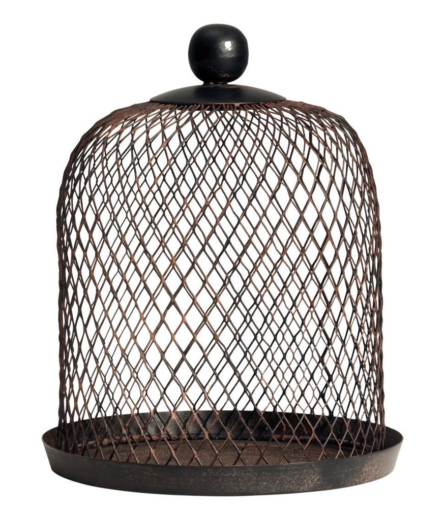 photo klokke 1_zpsevehiacj.jpg