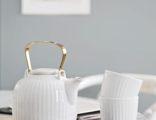 HH_Teapot_Cups_White.jpg