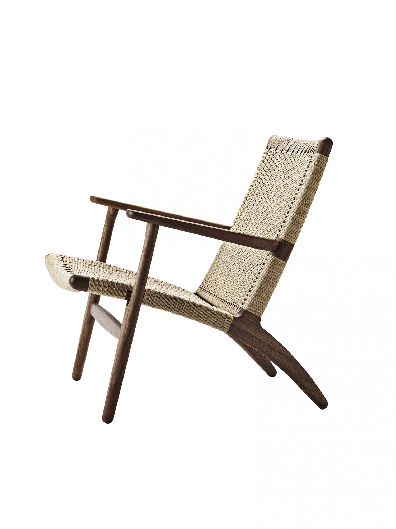 wegner-ch25_walnut-oil_side_1mb