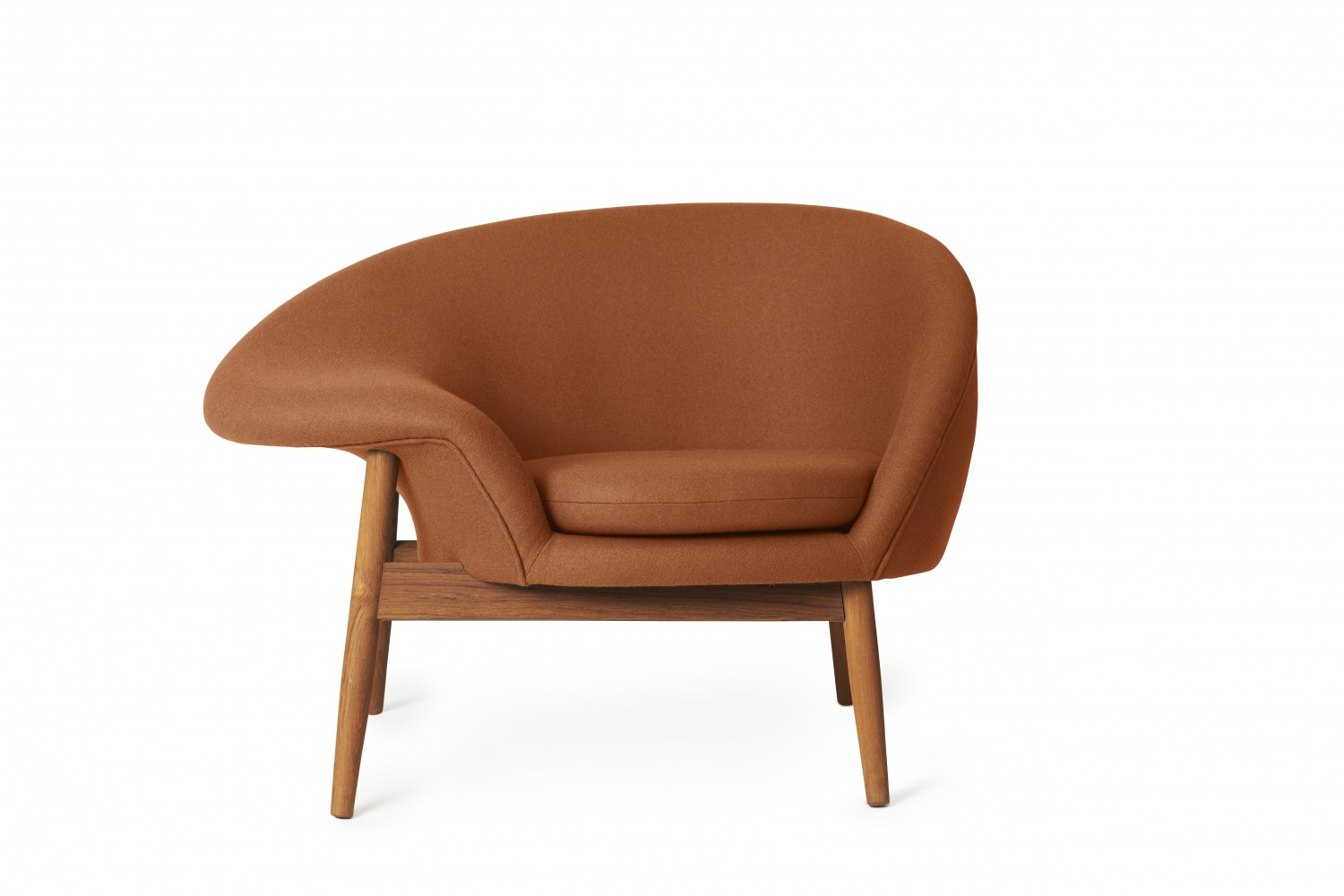 2201033-warmnordic-furniture-friedegg-loungechair-teak-caramel-01