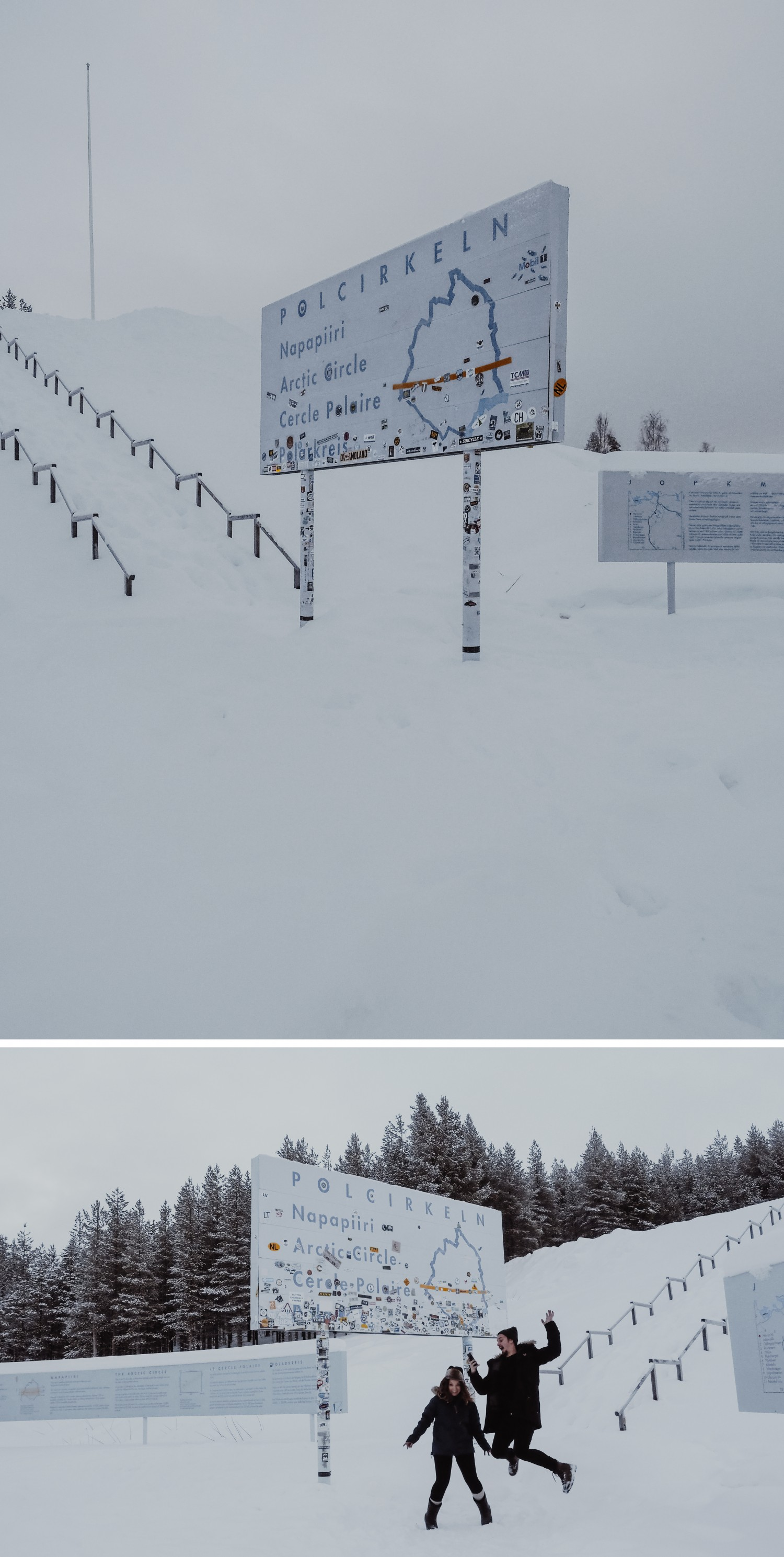 lapland-collage-4