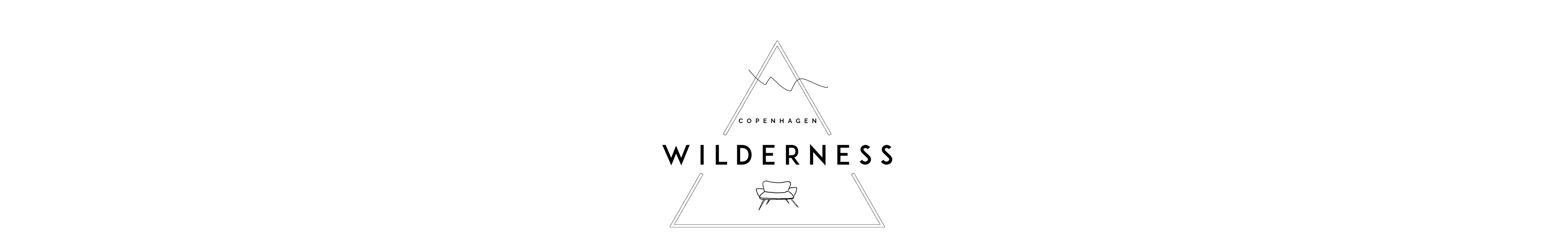 Copenhagen Wilderness